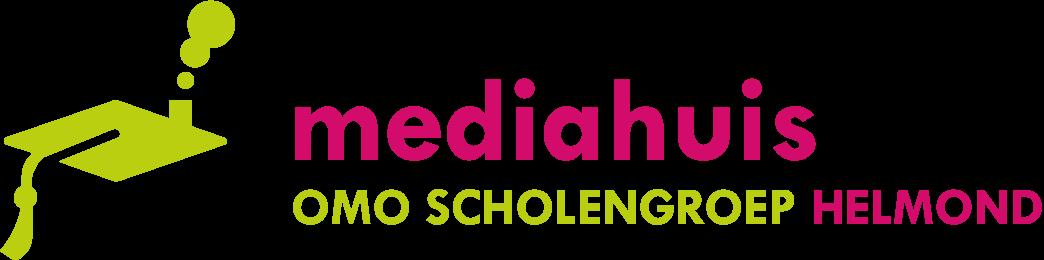 mediahuis-helmond